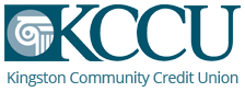 Kingston Community Credit Union Ltd Logo
