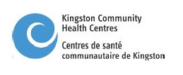 Kingston Community Health Centres Logo